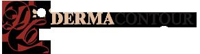 Derma Contour Limited